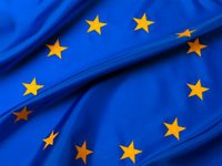 Cimeira de Parceria: Europeização do espaço ex-soviético