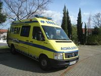 PEV quer rede de recolha/transporte dos resíduos hospitalares. 24377.jpeg