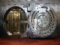 A Farsa da Previdência e Outras Fraudes da Banca. 30377.jpeg
