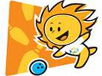 Jogos Pan-Americanos e Globo