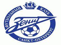 Zenit, Campeões!