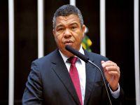 Plano Safra garante nova linha de crédito para assentados da reforma agrária. 20378.jpeg