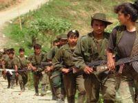 FARC: Declaração conjunta sobre situação na Colômbia. 24378.jpeg