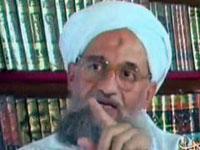 Al Qaeda ataca as eleições palestinianas
