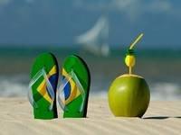 Brasil: Política de Desenvolvimento Produtivo estimula investimentos e exportações