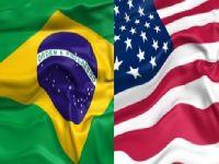 Maioria dos pedidos de quebra de sigilo do Brasil aos EUA é rejeitada por falta de provas. 28379.jpeg