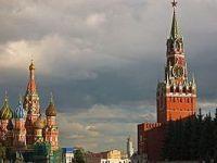 2015 terá a ver com Irã, China e Rússia. 21380.jpeg