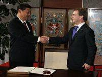 Xi inicia