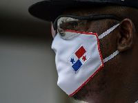Panamá: Empresários se opõem ao confinamento pela Covid-19. 34380.jpeg