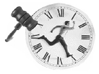 Hora extra, trabalho temporário e 13º salário: confira direitos do trabalhador no final de ano