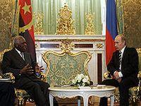 Fundo Soberano de Angola: Actualização da carteira de investimento. 24381.jpeg
