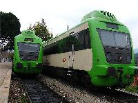 Ramal da Lousã: Verdes lamentam opção por MetroBus. 30381.jpeg