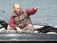 Putin: Entrevista ao jornal italiano 'Corriere della Sera'. 31381.jpeg