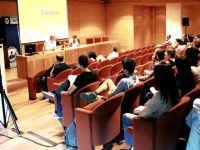 Lisboa: Escola Doutoral em Ciências Sociais. 24382.jpeg