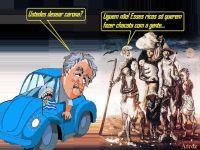 Sêneca e Mujica - Toda riqueza está dentro de nós. 21383.jpeg