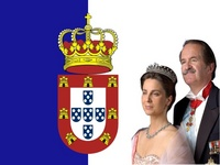 Mensagem de S.A.R. Dom Duarte de Bragança