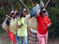Povo Xavante da Terra Indígena Marãiwatsédé (MT) mobiliza-se em defesa de seu território. 24384.jpeg