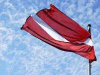 Dois portugueses detidos na Letónia serão julgados
