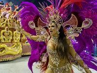 Saúde distribui 600 mil Camisinhas no Carnaval