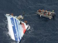 Relatório acusa pilotos pela queda do vôo AF-447, que matou 228 pessoas. 15385.jpeg