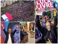 Um ano convulsivo na América Latina. 32385.jpeg