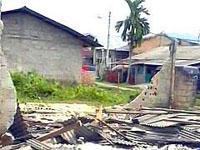 Sismo na Indonésia faz 70 mortos