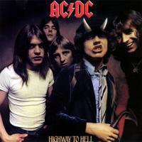 Portugal vai receber a banda australiana AC/DC em 2009