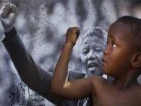 O significado de Mandela para o futuro ameaçado da humanidade. 19386.jpeg