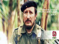 FARC: Mensagem para Camarada Jorge. 27386.jpeg