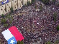 Um ano convulsivo na América Latina. 32386.jpeg