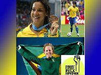 Esportistas e ex-atletas por um Brasil democrático e antirracista. 33386.jpeg