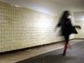 Universitária simula a violação brutal para atrair seu noivo casado