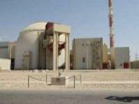 Irã e Rússia negocia acordo para a construção de oito reatores. 20387.jpeg