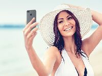 Spa das Sobrancelhas oferece sorteio de IPhone 7; saiba como participar. 26387.jpeg