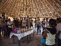 Relatório sobre o Matopiba aponta impactos ambientais e sociais da financeirização de terras. 29387.jpeg