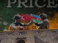 Derrota arménia em Karabakh: razões. 34387.jpeg