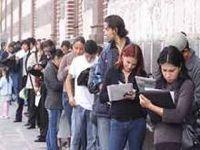 Desemprego em 2014: Os jovens ainda levam a pior parte. 21388.jpeg