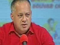 Direita internacional viola lei eleitoral na Venezuela. 23388.jpeg