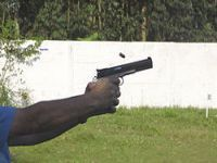 Câmara dá o primeiro passo para porte de arma de fogo aos advogados. 24388.jpeg