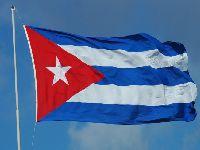 Cuba indulta 2.604 pessoas privadas de liberdade. 31388.jpeg