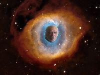 As provas da existência de Deus são infinitas como Ele. 32388.jpeg
