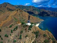 MNE de Timor Leste destaca relações com Cuba