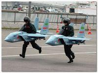 América Latina: Venda de armas russas ultrapassa E.U.A.