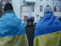 Por que os EUA e a União Europeia sustentam a rebelião na Ucrânia?. 19389.jpeg