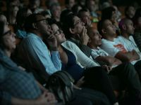 2ª Mostra Mosfilm é sucesso de público. 23389.jpeg