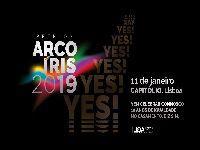 Divulgados os Prémios Arco-Íris 2019 da ILGA Portugal. 32389.jpeg