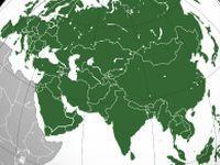 Larguem os EUA. Unam-se à União Econômica Eurasiana. 21390.jpeg