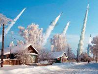 Rússia disposta a reaquecer relações, se Ancara desistir da Síria. 23390.jpeg
