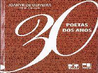 Poetas de 30: a geração dourada. 26390.jpeg