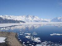 Da Terra australis incognita ao Programa Polar Português - PROPOLAR. 28390.jpeg